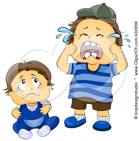 432858-Baby-And-Toddler-Boys-Crying-Poster-Art-Print