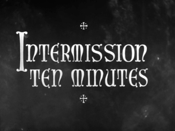 intermission-title-still