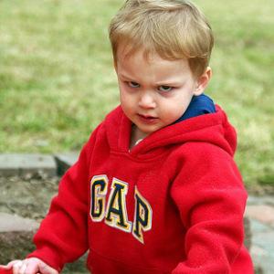 reproduced from http://iamspike.wordpress.com/2012/01/11/evil-children/